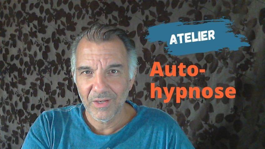 Auto-hypnose à Lausanne