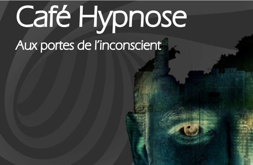 Café Hypnose à Lausanne