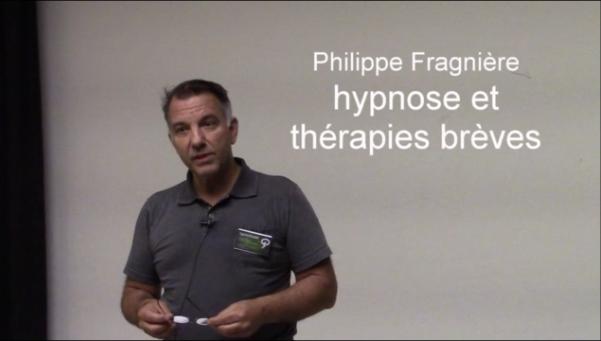 Hypnose : Et si votre problème était un tremplin vers la liberté?