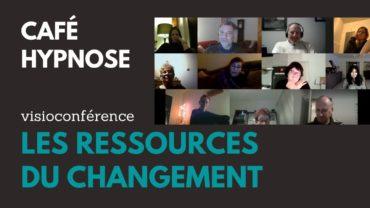 Les ressources du changement