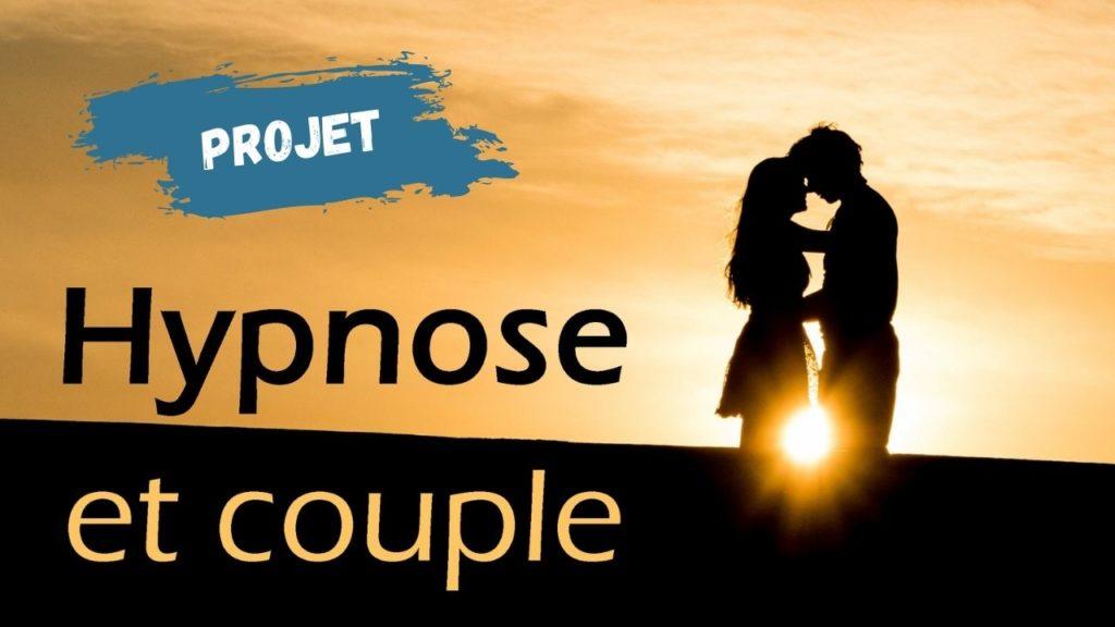 Hypnose & couple